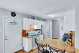 4059 Lonesome Trail - Photo 17