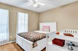 4059 Lonesome Trail - Photo 19