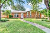 4059 Lonesome Trail - Photo 2
