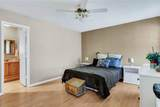 4059 Lonesome Trail - Photo 22