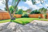 4059 Lonesome Trail - Photo 27