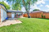 4059 Lonesome Trail - Photo 28