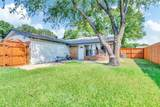 4059 Lonesome Trail - Photo 29