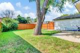 4059 Lonesome Trail - Photo 30