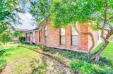 4059 Lonesome Trail - Photo 31