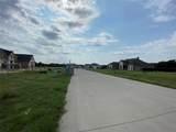 109 Homestead Lane - Photo 2