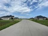 109 Homestead Lane - Photo 3