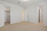 1310 Rodeo Drive - Photo 18