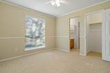 1310 Rodeo Drive - Photo 20