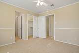 1310 Rodeo Drive - Photo 21