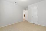 1310 Rodeo Drive - Photo 24
