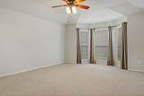 1310 Rodeo Drive - Photo 26