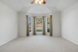 1310 Rodeo Drive - Photo 27