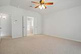 1310 Rodeo Drive - Photo 28