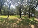 251 County Road 1301 - Photo 4