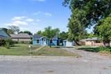 5416 Purdue Avenue - Photo 33