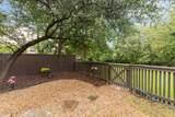 9604 Knobby Tree - Photo 25