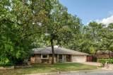 3203 Flintridge Court - Photo 2
