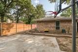 3203 Flintridge Court - Photo 37