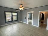 320 Canty Street - Photo 1