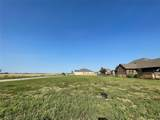 569 Utah Drive - Photo 12
