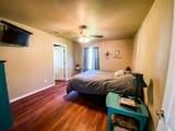 1101 Avenue L - Photo 10