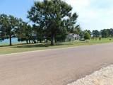 Lot 25 El Barco Road - Photo 4