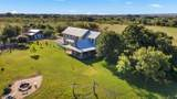 5581 Cty Rd 522 - Photo 16