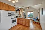 5581 Cty Rd 522 - Photo 17