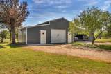 5581 Cty Rd 522 - Photo 21