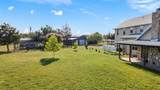 5581 Cty Rd 522 - Photo 24