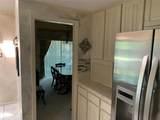 5918 Glen Heather Drive - Photo 3