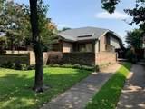 5918 Glen Heather Drive - Photo 38