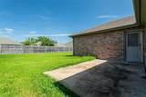 1012 Morris Ranch Court - Photo 22
