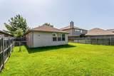 1012 Morris Ranch Court - Photo 23