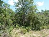 TBD County Rd 181 - Photo 1
