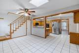2715 Wooded Acres Drive - Photo 14