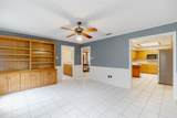 2715 Wooded Acres Drive - Photo 16