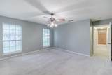 2715 Wooded Acres Drive - Photo 19