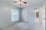 2715 Wooded Acres Drive - Photo 25