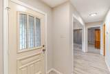2715 Wooded Acres Drive - Photo 3