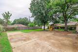 2715 Wooded Acres Drive - Photo 32