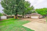 2715 Wooded Acres Drive - Photo 33