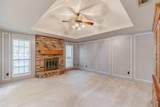 2715 Wooded Acres Drive - Photo 8