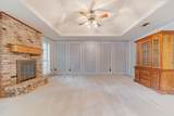 2715 Wooded Acres Drive - Photo 9