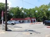711 Pine Street - Photo 1