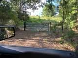 TBD County Road 394 - Photo 1