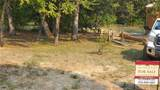 6117 Chickasaw Drive - Photo 4