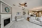 2211 Savannah Drive - Photo 15