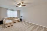 2211 Savannah Drive - Photo 18